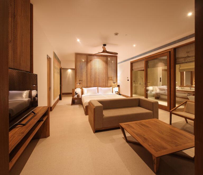 Riff Design Suite